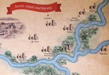 izba_pamieci_tradycji_rybackich_serock_mapa
