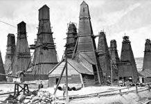 Baku-szyby-naftowe