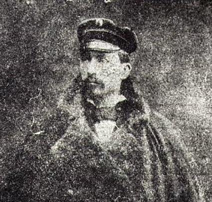 Witold Zglenicki wczasach studiów w-Warszawie