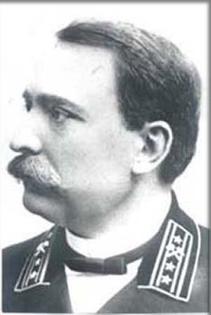 Witold_Leon-Julian-Zglenicki